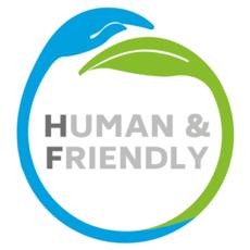 logo_human2
